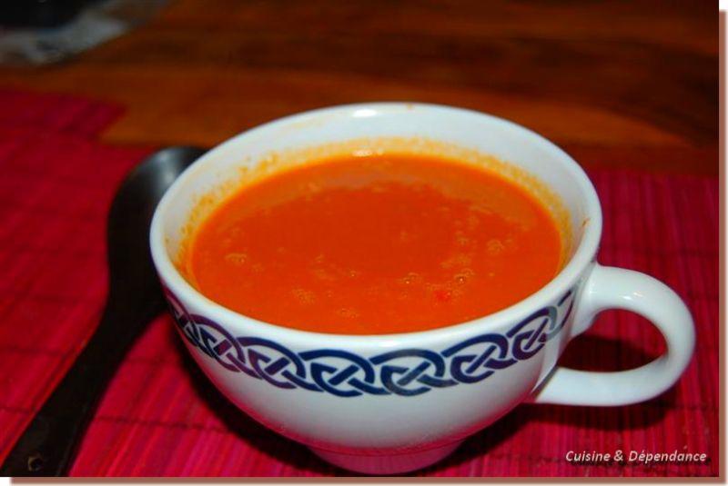 tomate1medium.jpg
